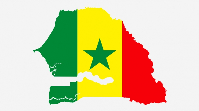 Country Focus Senegal: between economic reforms and opportunities for Made in Italy